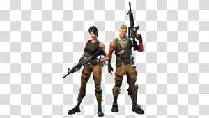 Ilustração de skins padrão de Fortnite, Fortnite Battle Royale PlayerUnknown's Battlegrounds Battle royale game Videogame, victory royale fortnite png