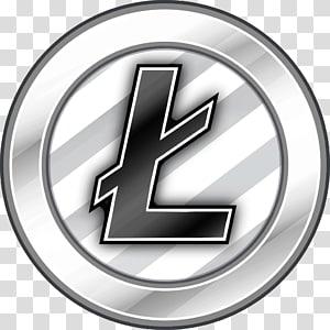 Litecoin Ethereum Cryptocurrency Bitcoin Dinheiro, bitcoin png