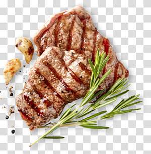 bife grelhado, bistrô churrasco bife de carne, churrasco PNG clipart