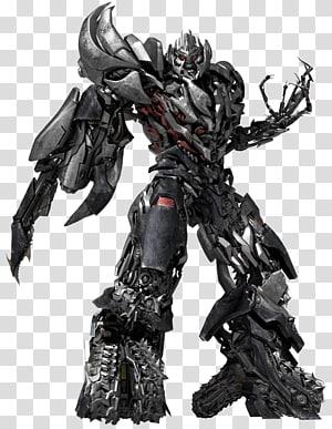 Transformador Megatron, Megatron Optimus Prime Bumblebee Starscream Fallen, transformadores png