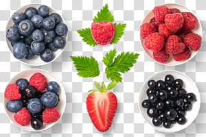 frutas de morango, mirtilo e framboesa, torta de morango, frutas de mirtilo, morango de mirtilo png