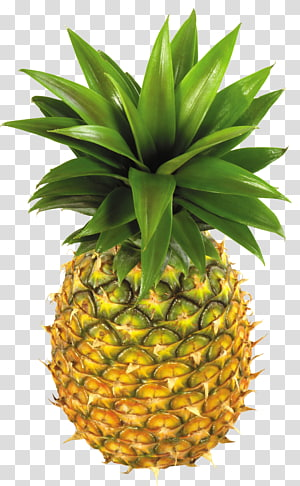 Bolo de cabeça para baixo de abacaxi Frutas, abacaxi, frutas de abacaxi png
