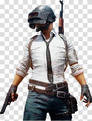 aplicação de jogo pubg, campos de batalha de playerunknown, videogames, desktop de esportes eletrônicos, outros png