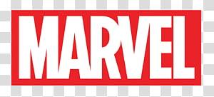 Logotipo do Homem de Ferro Marvel Comics Marvel Comics Marvel Entertainment, MARVEL, Marvel logo png