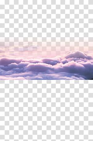 Cliente de recursos de computação em nuvem, nuvens, grande angular de nuvens PNG clipart