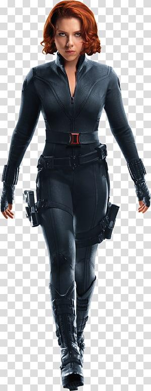 Natasha Romanova, Scarlett Johansson Viúva Negra Capitão América Falcão Os Vingadores, Viúva Negra PNG clipart