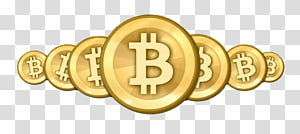 Torneira Bitcoin Cryptocurrency Blockchain Wirex Limited, Bitcoin png