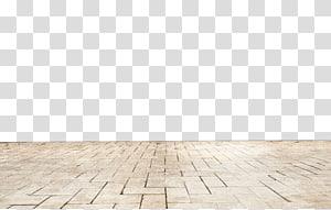 pavimento de concreto cinza, piso parede telha marrom padrão, pavimento de estrada png