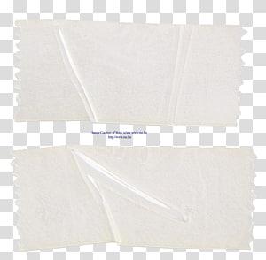 Fita adesiva Papel Distribuidor de fita de fita adesiva, fita adesiva, FITA, dois white papers png