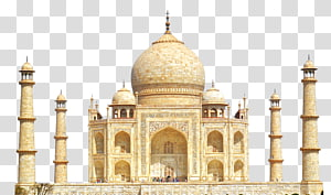 Taj Mahal, Índia, Taj Mahal Khajuraho Grupo de monumentos The Red Fort New7Wonders of the World Triângulo Dourado, Índia Taj Mahal atrações PNG clipart