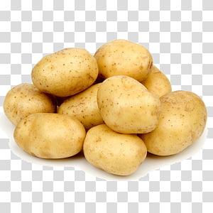 batatas marrons, cenoura, batata, cenoura, frutas, batata, batatas PNG clipart