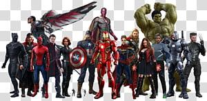 Vingadores, Heróis Da Marvel, Lego Marvel Super Heróis 2, Homem De Ferro Mercúrio Capitão América, Heróis png