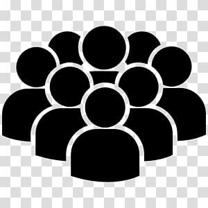 pessoa de usuário de ícones de computador, ícone de pessoas PNG clipart