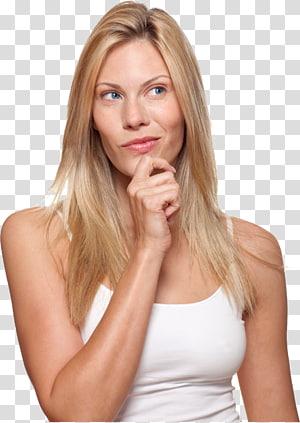 mulher vestindo camisola branca, meninas pensam em tudo: histórias de invenções engenhosas de mulheres que pensavam em mulher, menina de pensamento PNG clipart