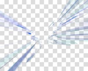 Abstração de tecnologia de luz, fundo de tecnologia PNG clipart
