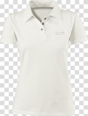 Camisa pólo gola manga, camisa pólo PNG clipart