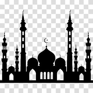 mesquita badshahi islam, islam PNG clipart
