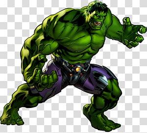 Marvel The Hulk, Hulk Homem-Aranha Thor Universo Cinematográfico da Marvel, Hulk png