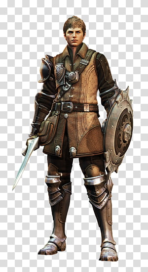 Assassin's Creed III Assassin's Creed: Irmandade Assassin's Creed Rogue Ezio Auditore Assassins, bênção para jiuzhai PNG clipart