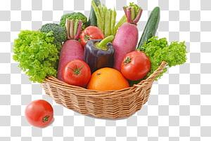 lote de vegetais, vegetais pitaya auglis de frutas de negócios, cesta de frutas e legumes PNG clipart