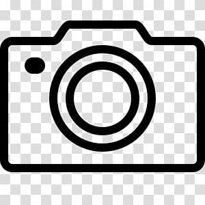 Camera Icon design Ícone, câmera PNG clipart