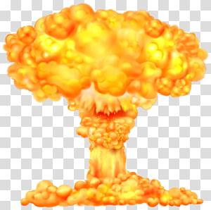 Explosão de 1944 Bombaim fogo, explosão de fogo, ilustração de explosão amarela PNG clipart
