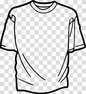 T-shirt Camisa pólo Vestuário, Vestido preto s PNG clipart