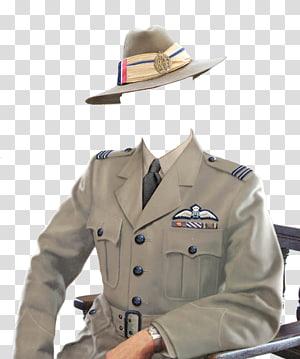 ilustração de uniforme de serviço do exército cinza, Alemanha nazista, segunda guerra mundial, uniformes da Wehrmacht, soldado png
