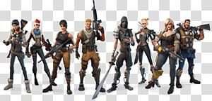 personagens fortnite, fortnite batalha royale video game épico jogos personagem, outros png