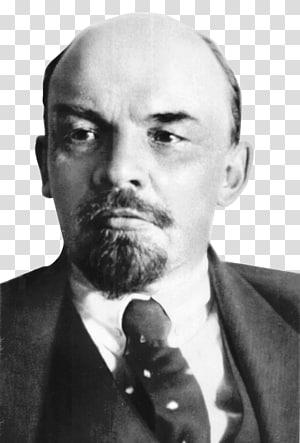 homem vestindo paletó preto, estátua de Lenin no mausoléu de Vladimir Lenin Lenin, Seattle União Soviética Revolução de outubro, Vladimir Lenin png