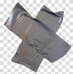 arte fita adesiva preto, fita adesiva fita adesiva papel plástico, fósforo png