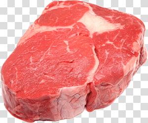 Bife Bife de costela Corte de carne, carne PNG clipart