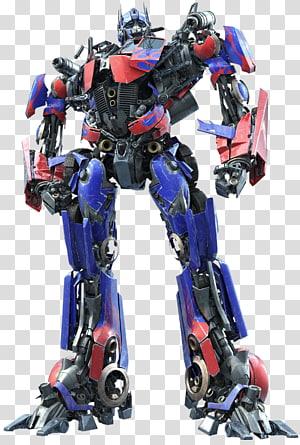 Optimus Prime, Optimus Prime Jazz Megatron Sentinel Prime, transformador png