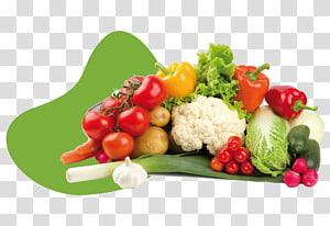 arranjo de vegetais, frutas vegetais frutas vegetais alimentos, vegetais PNG clipart
