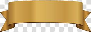 Fita ouro euclidiano, título de padrão de fita de ouro, fita de ouro png