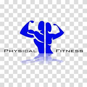 Aptidão física Personal trainer Academia, exercício físico, academia png