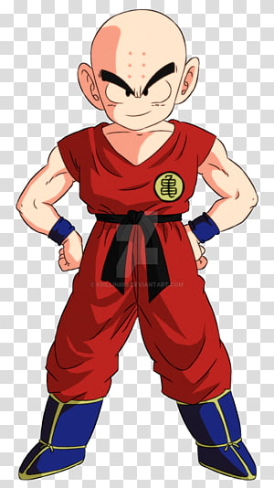 Goku Kuririn Piccolo Vegeta Gohan, Piccolo png