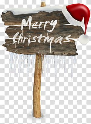 Desejamos-lhe um feliz natal escalável gráficos, feliz natal sinal, feliz natal sinalização ilustração png