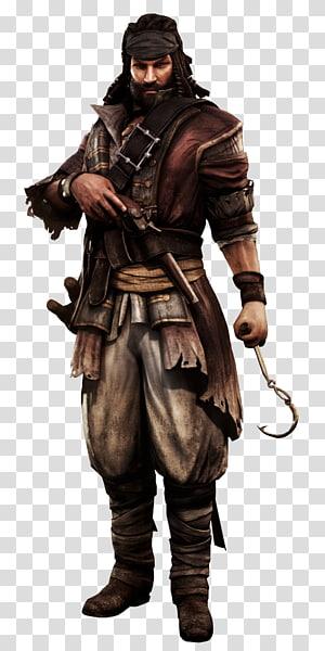 Credo do assassino iv: credo de assassino de bandeira negra Crânio de pirata & ossos playstation 4 xbox 360, pirata PNG clipart