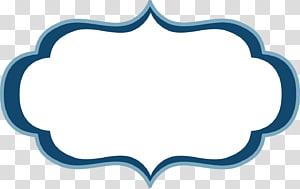 placa rolada azul e branca vazia, caixa de texto Caixa de diálogo, caixa de texto png