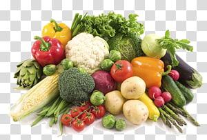 legumes, legumes Cozinha vegetariana Cozinhar alimentos Saúde, legumes PNG clipart