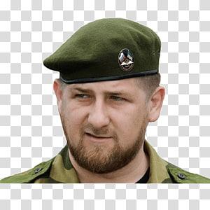 Ramzan Kadyrov Grozny República da Rússia Soldado Patente militar, Soldado png