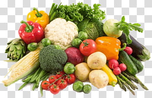 legumes variados, alimentos orgânicos vegetais cozinha vegetariana, vegetais PNG clipart