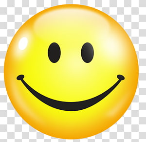 arte emoticon amarelo, smiley felicidade, smiley PNG clipart