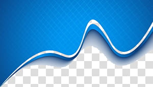 Linha abstração forma padrão euclidiano, abstrato, ilustração de onda PNG clipart