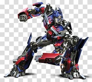 Transformers Optimus Prime, Optimus Prime Bumblebee Transformers Filme Autobot, Optimus Prime png
