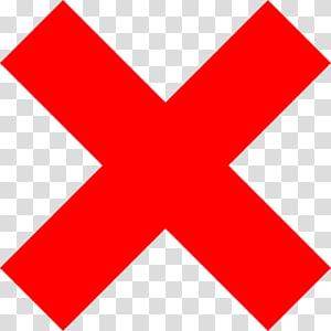 Cruz ilustração, nenhum símbolo Ícones de computador, Cruz Vermelha png