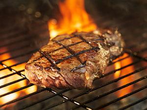 Churrasqueira Beefsteak Chophouse restaurant Asado Como fazer churrasco: o livro ilustrado completo da técnica de churrasco, churrasqueira PNG clipart