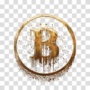Troca de criptomoedas Bitcoin Blockchain Moeda virtual, 50 png