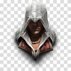 Assassin's Creed III Assassin's Creed: Brotherhood Assassin's Creed IV: bandeira negra, Assassins Creed PNG clipart